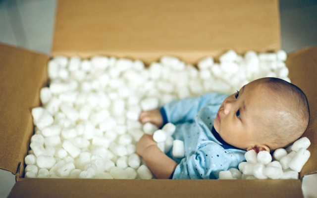 bebek-isimleri-mavi