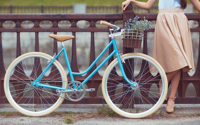 bisiklet-surmenin-faydalari