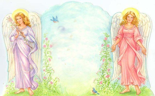 melek-kartlari-nasil-kullanilir