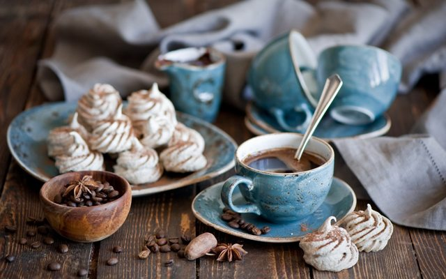 menengic-kahvesi-faydalari