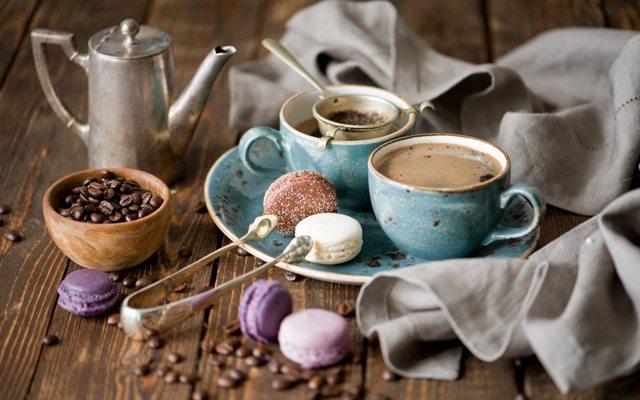 menengic-kahvesi-zayiflama