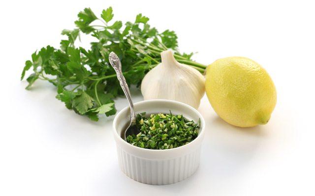 sarimsakli-limon-kuru
