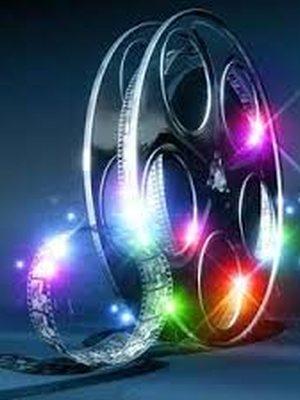ensevdgiimfilm-2
