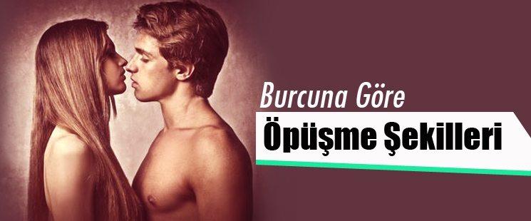 burclara-gore-opusme-banner
