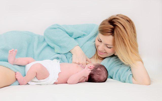emziren-anne-diyet-tarifleri