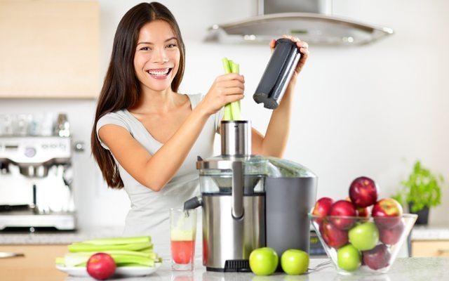 karacigeri-temizleyen-besinler-1