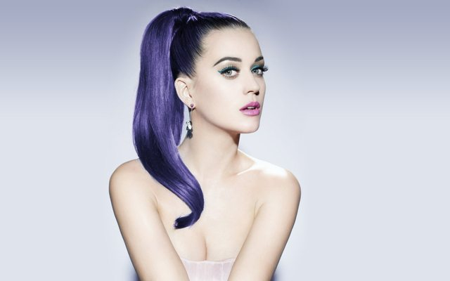 katy-perry-kirpikler