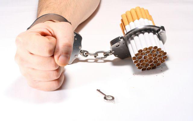 sigarayibirakmakicin17ekin-10