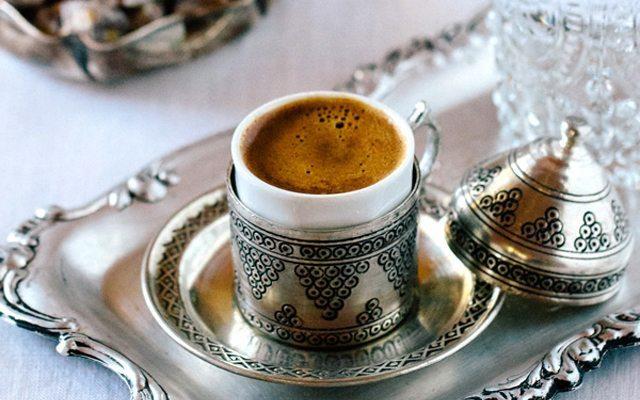 turk-kahvesi-zayiflatirmi