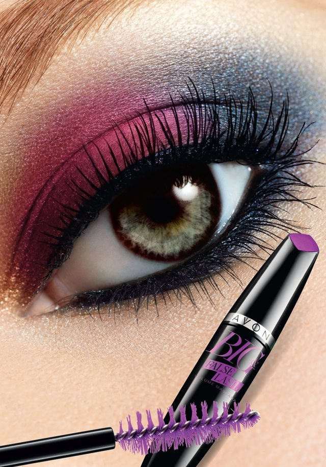 avon_false_mascara