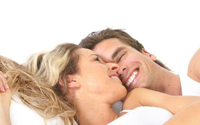 Cinsel ilişkiye ortalama ne sıklıkta giriyorsunuz?