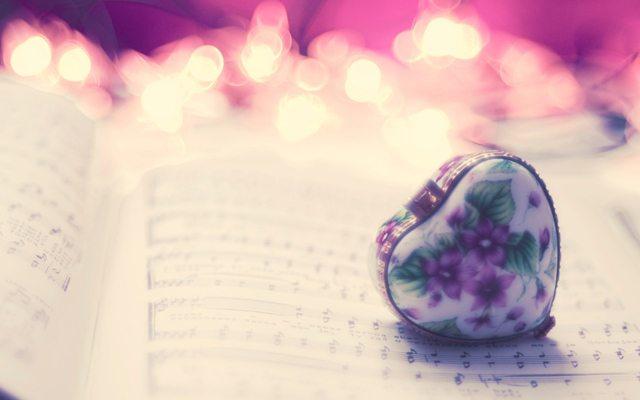muzik-haberi