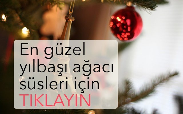 arzu-ask-banner