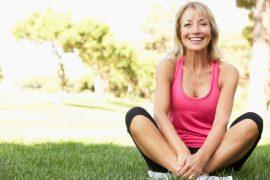 Tiroid bezinin az çalışması nelere yol açar?