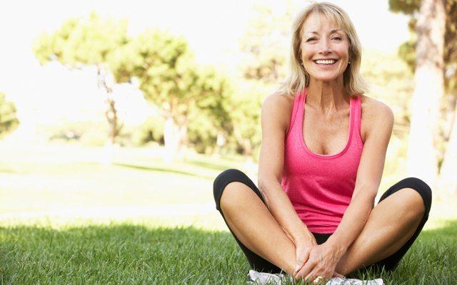 tiroid-kilo-vermek