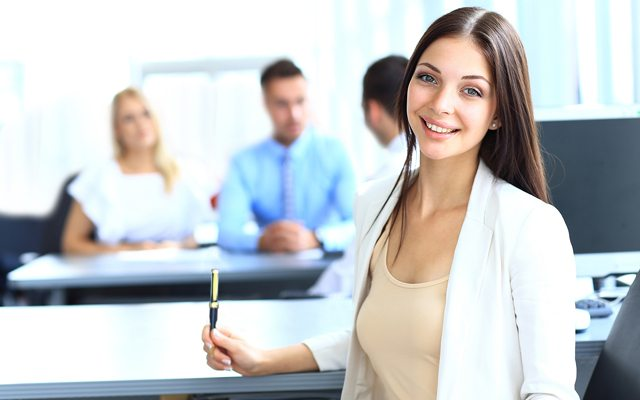 Çok çalışıyorsunuz ve işinize odaklanmakta zorlanıyorsunuz. Biri işinizi bölerse ne yaparsınız?