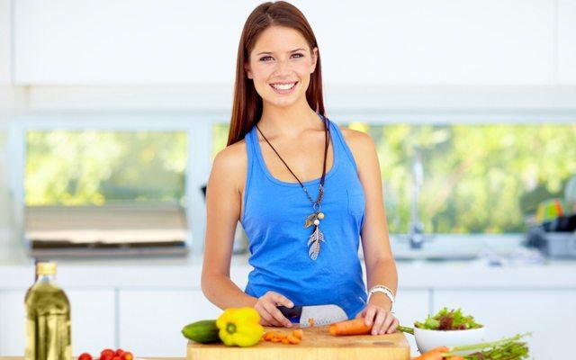 diyet-yapmadan-kilo-vermek