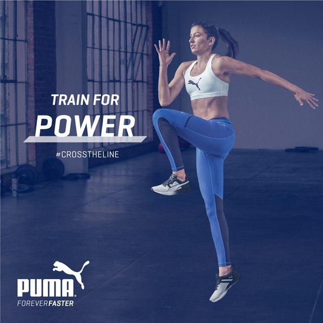 fitness-programi-puma