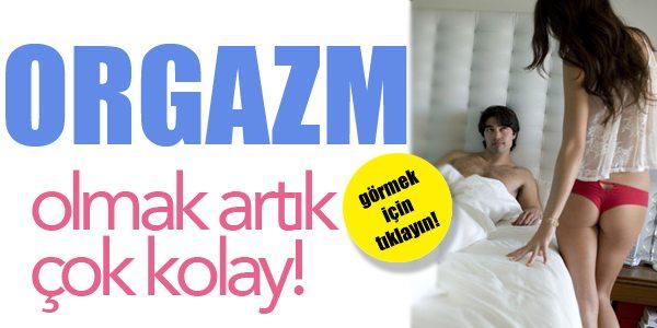 orgazm-olmak-banner
