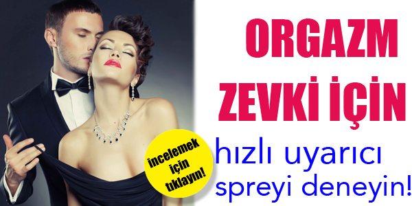 orgazm-sprey-banner