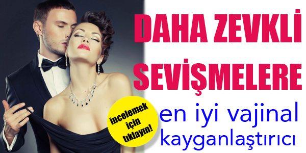 pjur-kaygan-banner