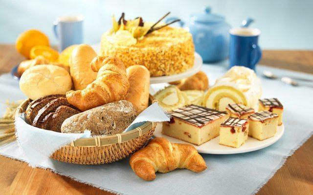 bayat-ekmekler-2