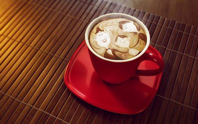 kahve-susleme-kapak