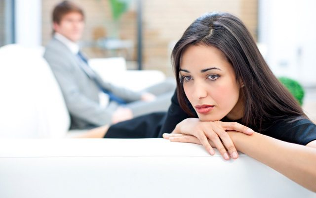 Cinsel açıdan önemli bir sorun yaşamak, ilerleyen yıllarda cinsel hayatı olumsuz etkiler mi?
