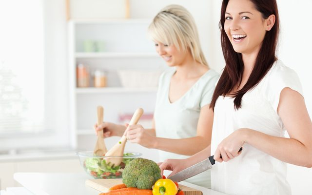 Kaç gün diyet yapmak gerekir?