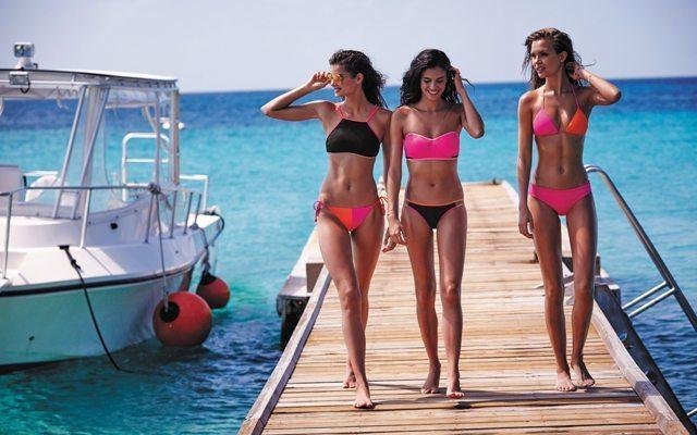 2016-bikini-modelleri