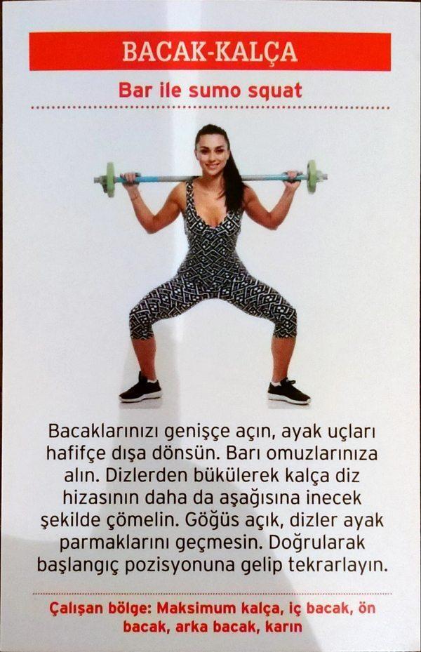 basen-bacak-hareketleri3