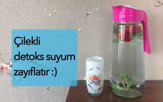 cilekli-detoks-suyum