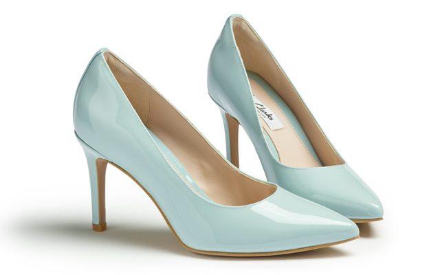 clarks-ayakkabi-modelleri