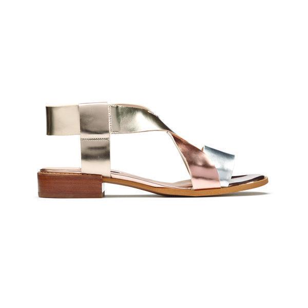 clarks-ayakkabilar1