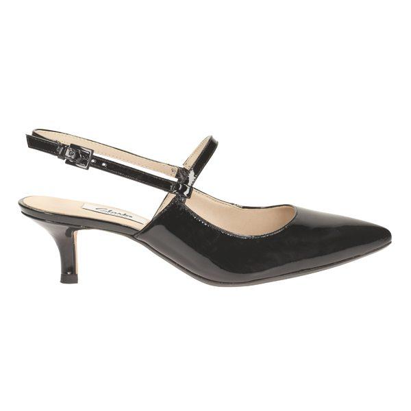 clarks-ayakkabilar2