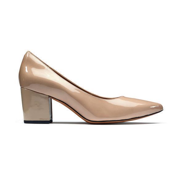 clarks-ayakkabilar3