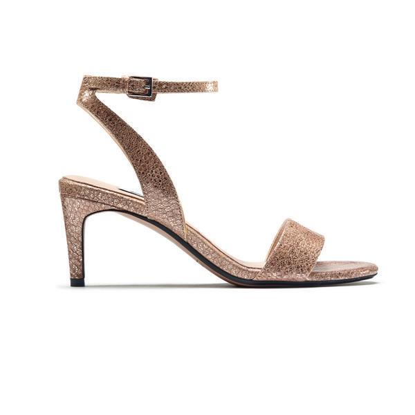clarks-ayakkabilar4