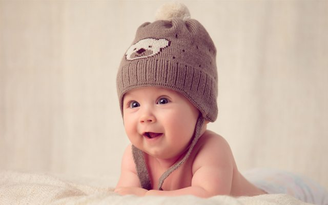 cute_baby_hat_cap-wide
