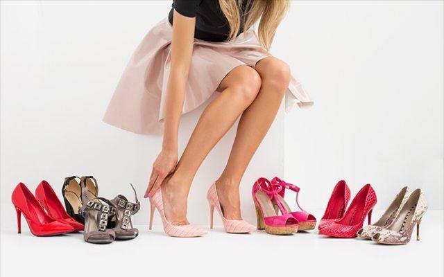 en-guzel-topuklu-ayakkabi