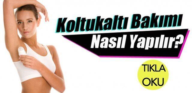 koltukalti-banner