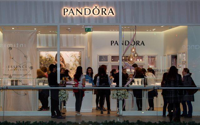 pandora-magaza-2