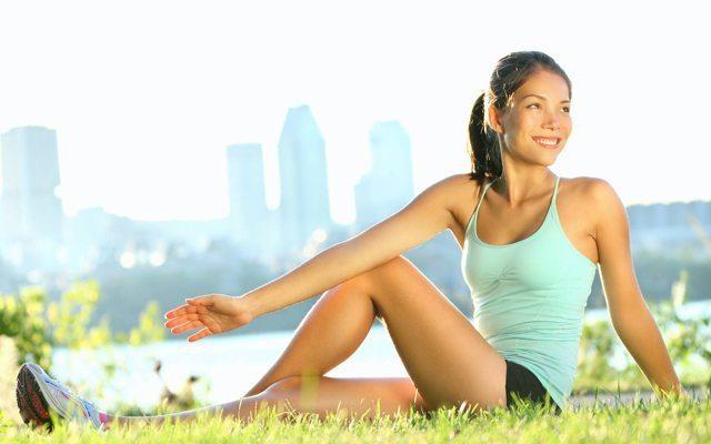 Haftada en az 3 kez yürüyüş veya spor yapıyor musun?