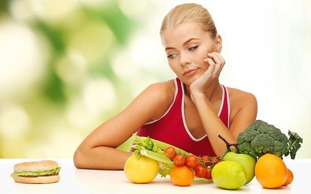 zayiflamak-diyet-kadin