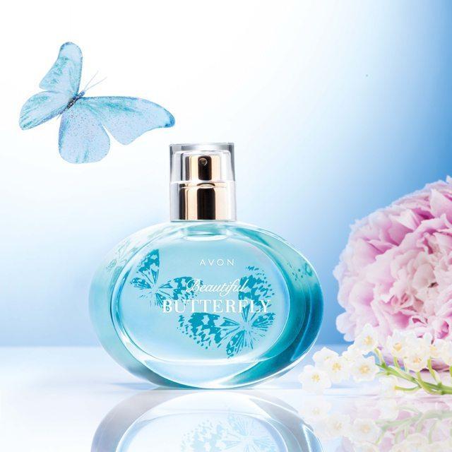 avon-butterfly-parfum