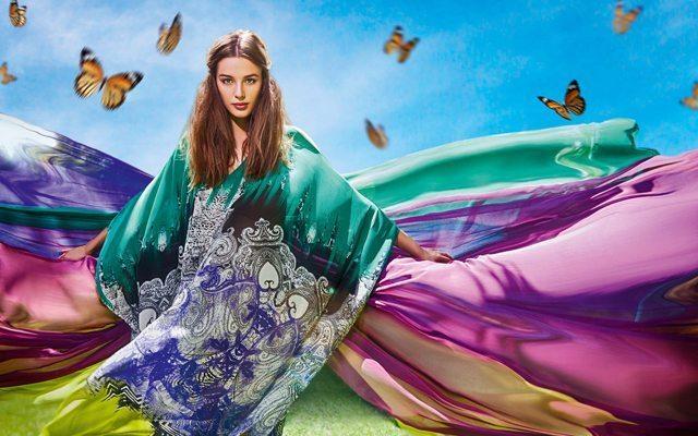 kelebek-bahar-avon