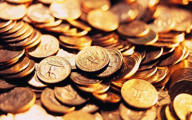 para-biriktirmenin-yollari