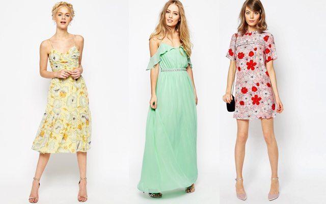 prenses-elbiseleri-1