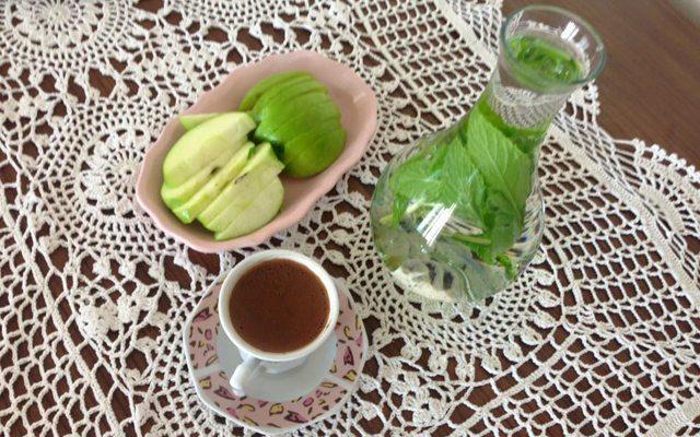 ara-ogun-detoks-suyu