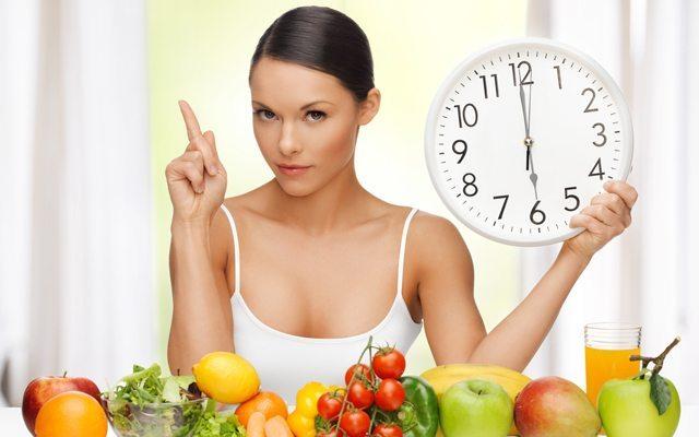 diyet-aksam-yemegi