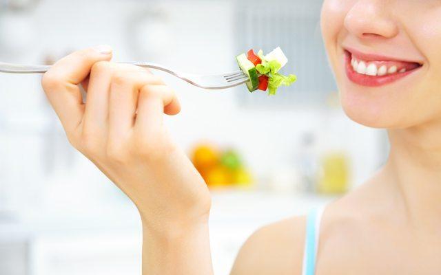 gobek-eriten-diyet